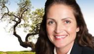 Michelle Stayrook