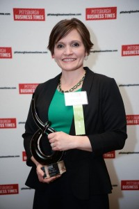 2014-women-first-awards-30_600