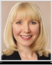 Maureen Hodson