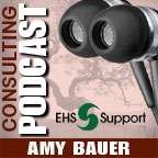 bauer-podcast