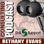 evans-podcast