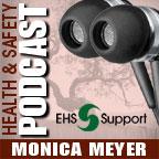 monica-podcast-icon