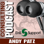 patz-podcast