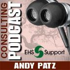 patz-podcast